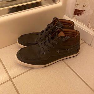 🧡 Boy's shoes